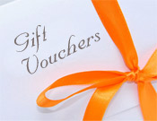 Beach gate Guest House Gift Vouchers